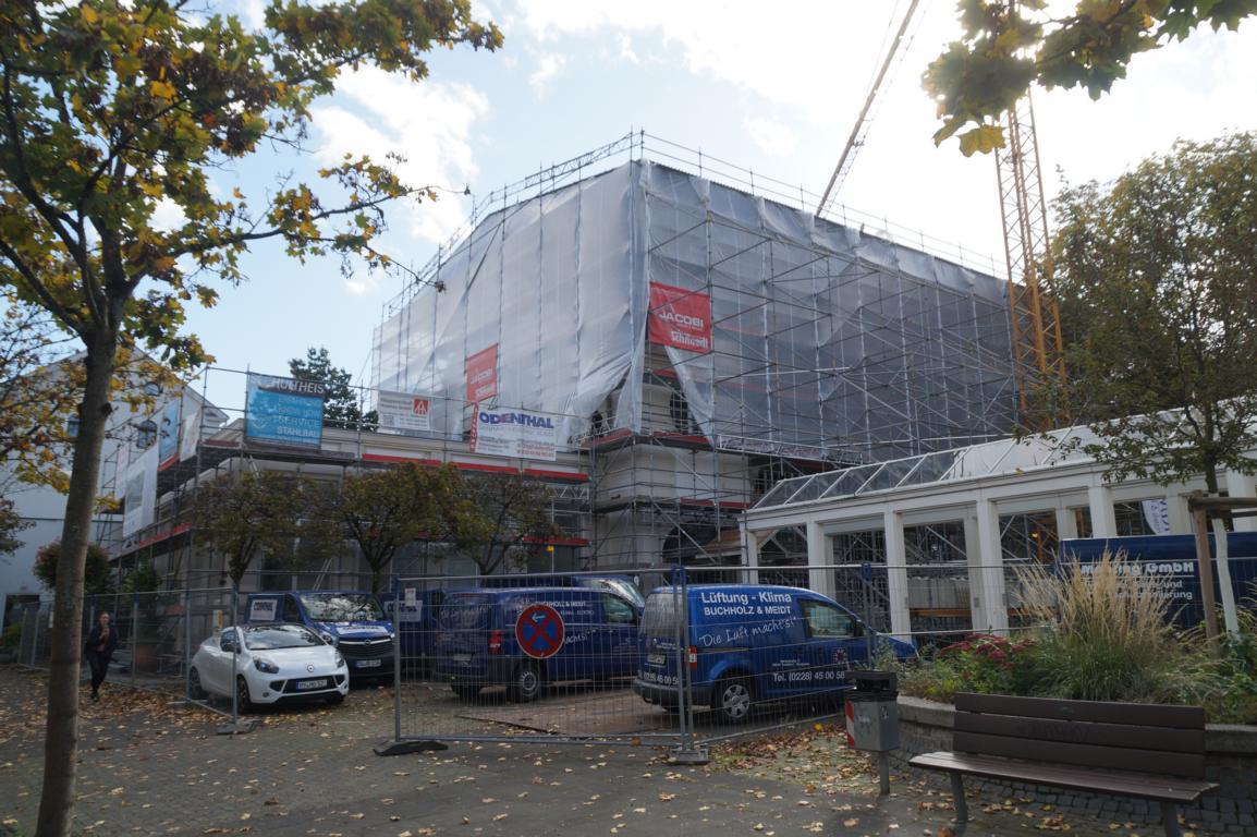 Baufortschritt-Kurhaus-Oktober-2019